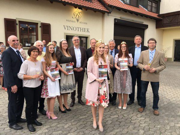 Fr-Weinfeskalender_2018-001
