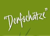 Dorfschätze_Logo