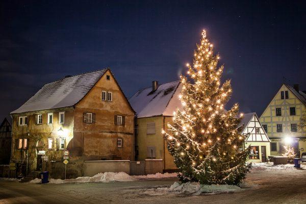 Abtswind_Winter-003